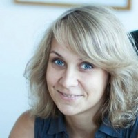 Тамара Валинина
