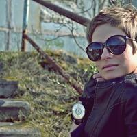 Ванда Прохорова