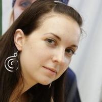 Таисия Абрамович