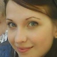 Дарья Соколович