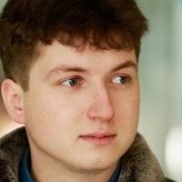 Григорий Горбунов