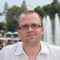 Демьян Кириллов