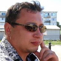 Савелий Фёдоров