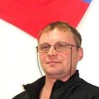 Еремей Лаврентьев