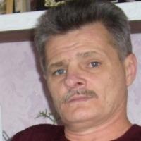 Тихон Новиков