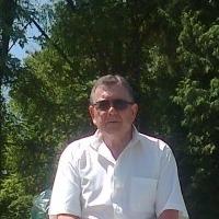 Корнил Исаков