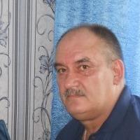 Демид Бобров