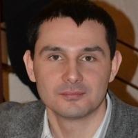 Авдей Киселёв
