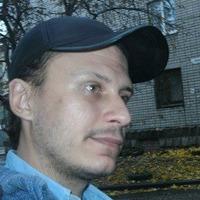 Корнил Федотов