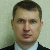 Осип Калашников