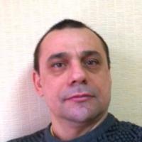Петр Ильин