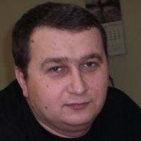 Герман Шашков