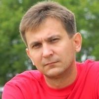 Александр Елисеев