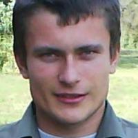 Аркадий Кулаков