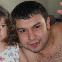 Владимир Горбунов