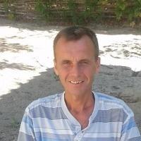 Богдан Гурьев