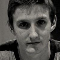 Егор Гусев