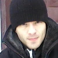 Герман Артемьев