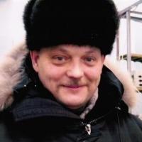 Арсений Суворов