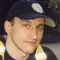 Артемий Ларионов