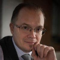Борис Князев