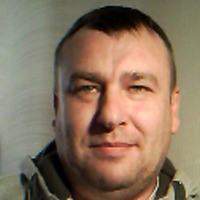 Святослав Карпов