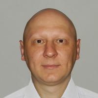 Ян Мишин