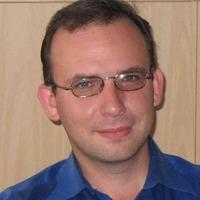 Епифан Кудрявцев