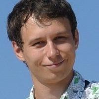 Роман Степанов
