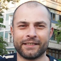 Максим Субботин