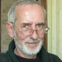 Эдуард Шестаков