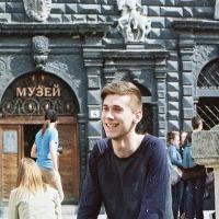 Артемий Кононов