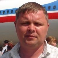 Артем Фадеев